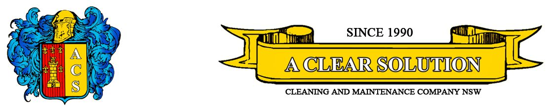 Cleaning Master Company